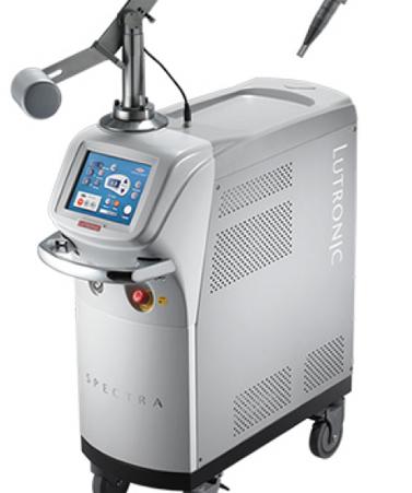 laser-yag-spcetra